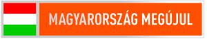 MM_logo_magyar_cmyk